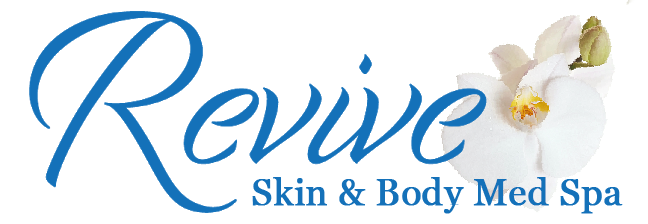 Revive Skin and Med Spa
